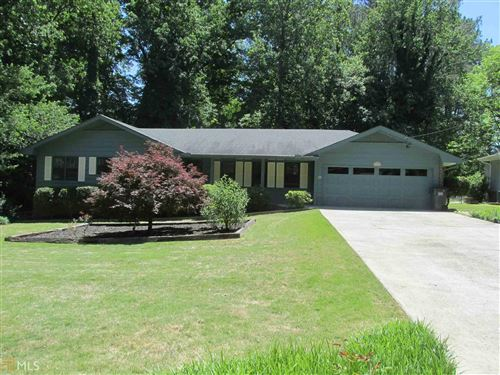 Photo of 4036 White Oak Ln Sw, Lilburn, GA 30047 (MLS # 8785261)