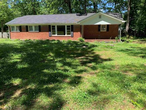 Photo of 2614 Lakeview Dr, Rome, GA 30165 (MLS # 8975261)