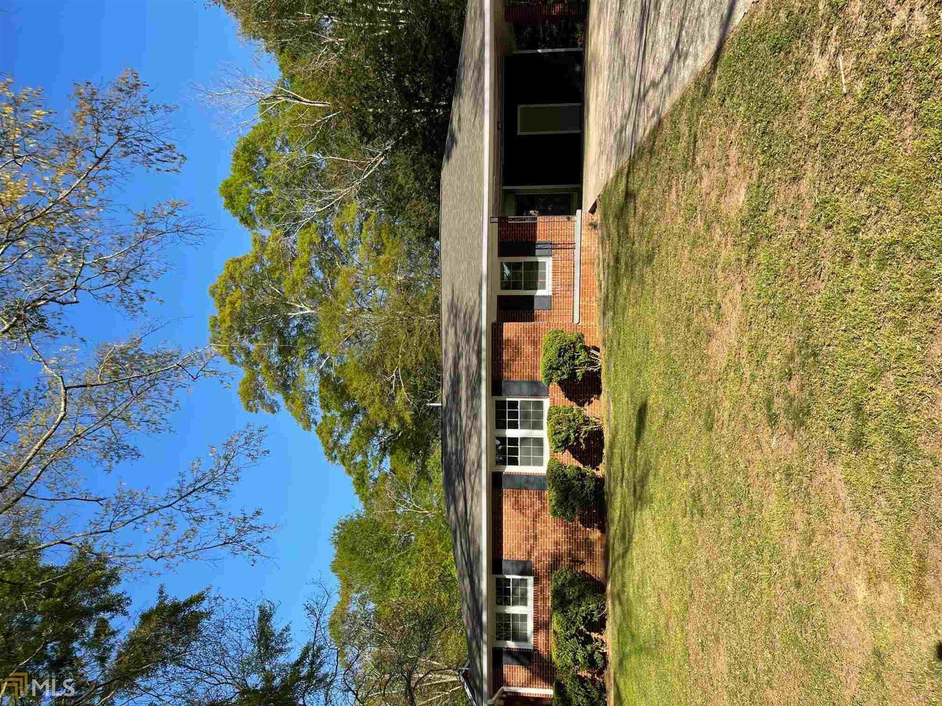 129 Arnold Pl, Jonesboro, GA 30236 - #: 8956261