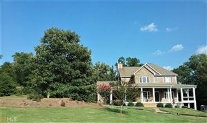Photo of 257 Topher St, Hartwell, GA 30643 (MLS # 8618262)