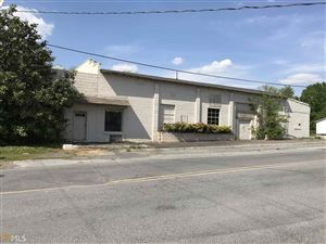 Photo of 150 Jasper St, Fairmount, GA 30139 (MLS # 8376263)