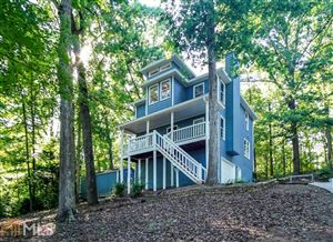 Photo of 1315 Ridgeview Road, Auburn, GA 30011 (MLS # 8604263)