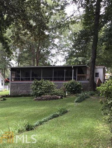 Photo of 154 Se Possum Point Dr, Eatonton, GA 31024 (MLS # 8812263)