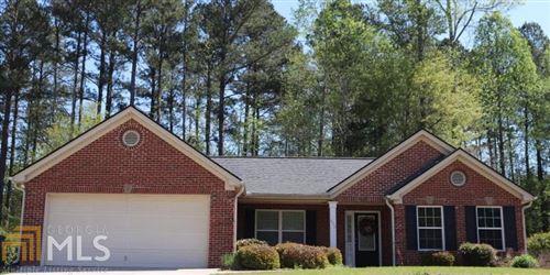 Photo of 452 Red Bud Rd, Jefferson, GA 30549 (MLS # 8959263)
