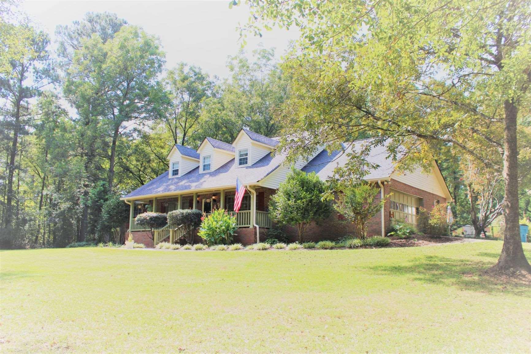 535 Countryside Dr, McDonough, GA 30252 - MLS#: 8869263