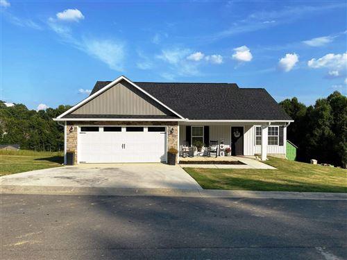 Photo of 395 SW Lakecrest Circle SW, Calhoun, GA 30701 (MLS # 9051264)