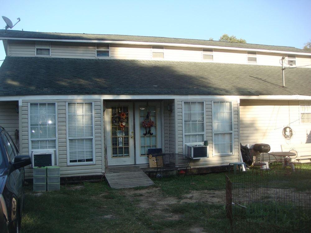 6532 Hill St, Lithia Springs, GA 30122 - MLS#: 8869264