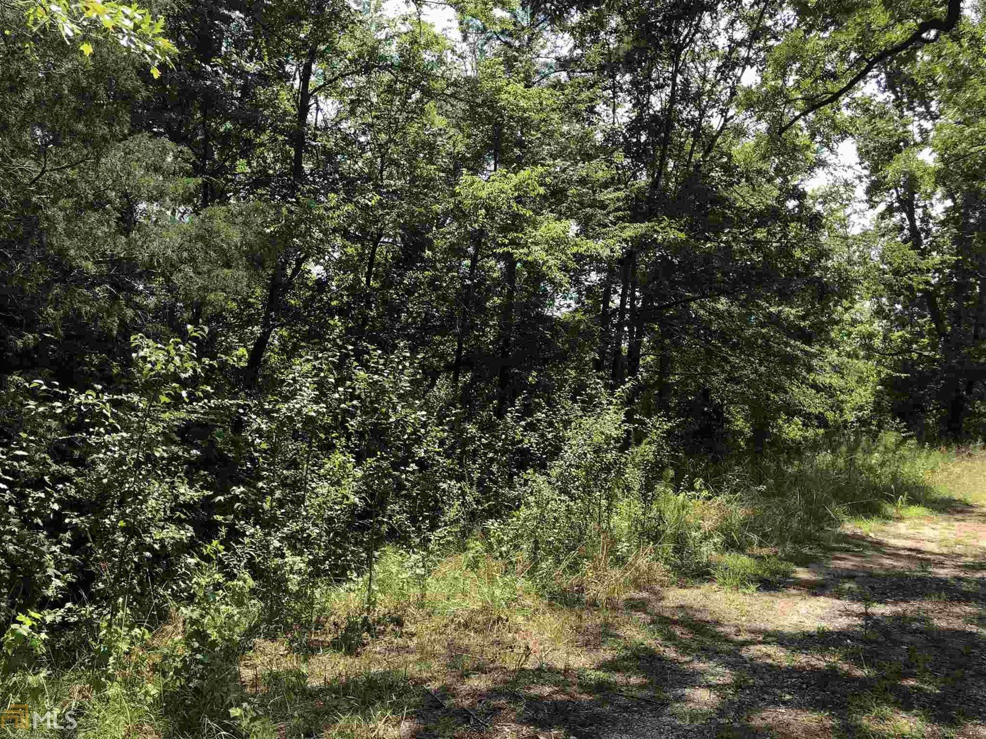 Photo of 4628 S Highway 81, Covington, GA 30016 (MLS # 8922264)