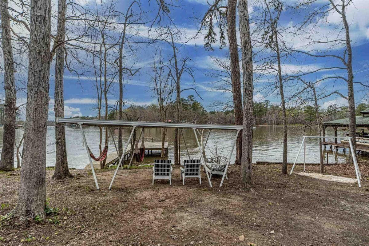 198 Cedar Point Rd, Milledgeville, GA 31061 - MLS#: 8949264