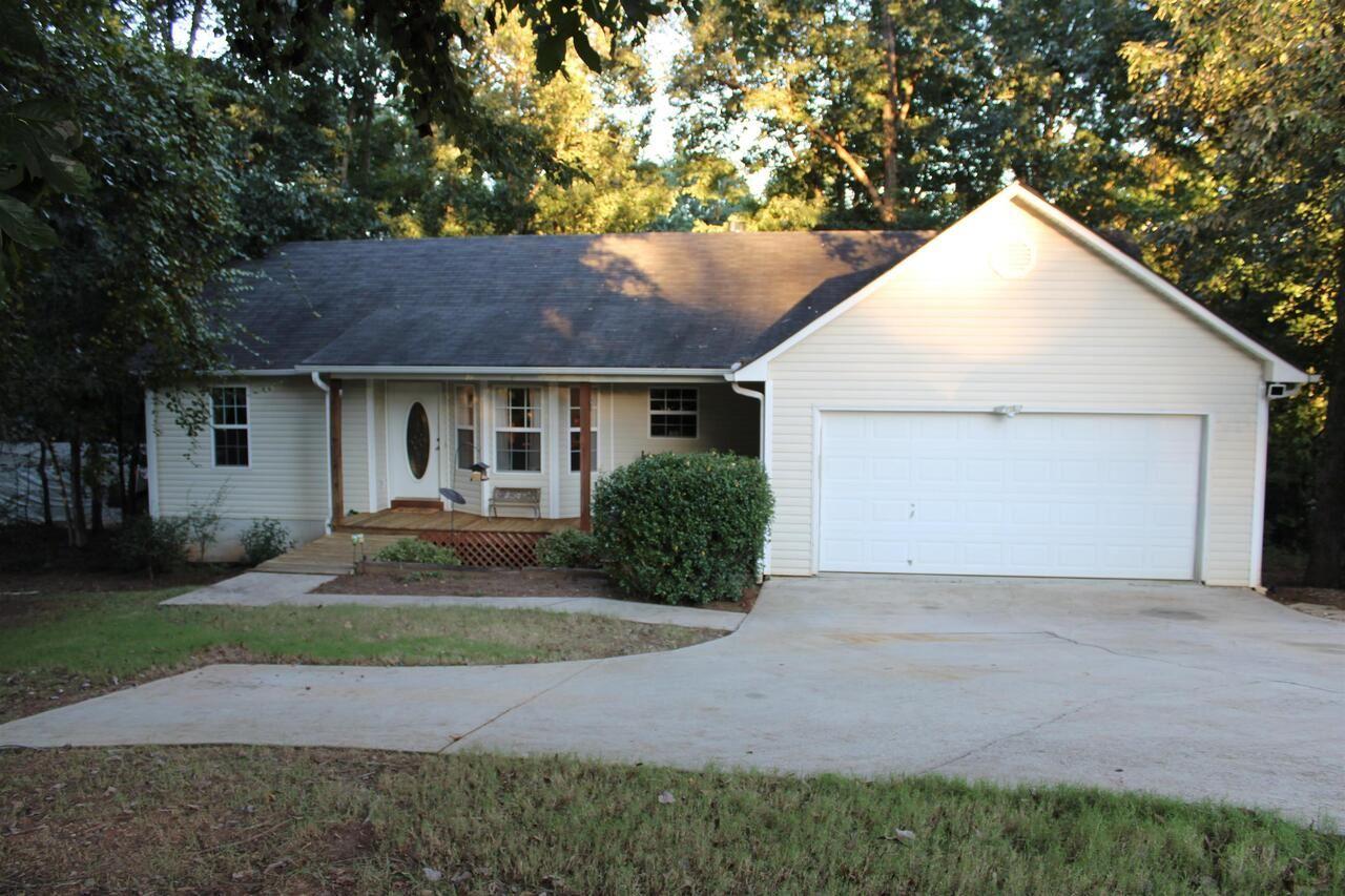 82 Willow Ridge Drive, Hampton, GA 30228 - #: 9056264