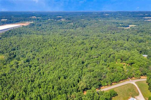 Photo of 0 Old State Rd, Pendergrass, GA 30567 (MLS # 8585265)