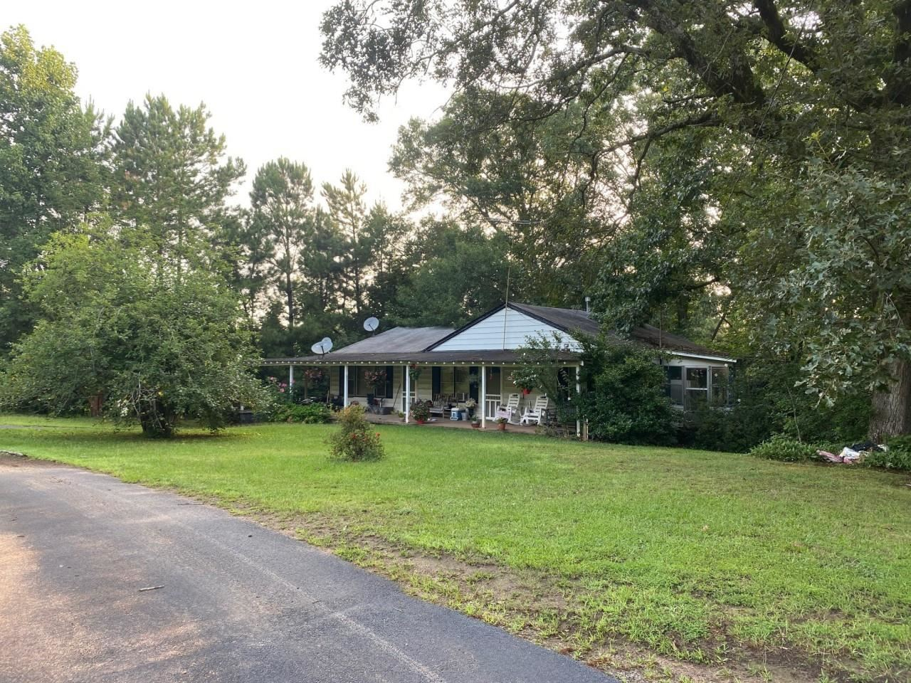 1649 Calvary Church Road, Gainesville, GA 30507 - #: 9020265