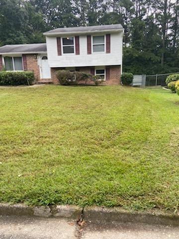 6860 Cainwood Drive, Atlanta, GA 30349 - #: 9024265
