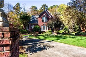 Photo of 25 Forest Meadow Rome, GA