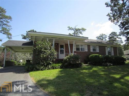 Photo of 2526 Old Holton Rd, Macon, GA 31204 (MLS # 8661267)