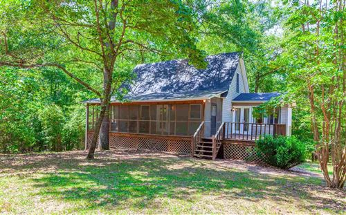 Photo of 2192 Gaulding Rd, Concord, GA 30206 (MLS # 8850268)