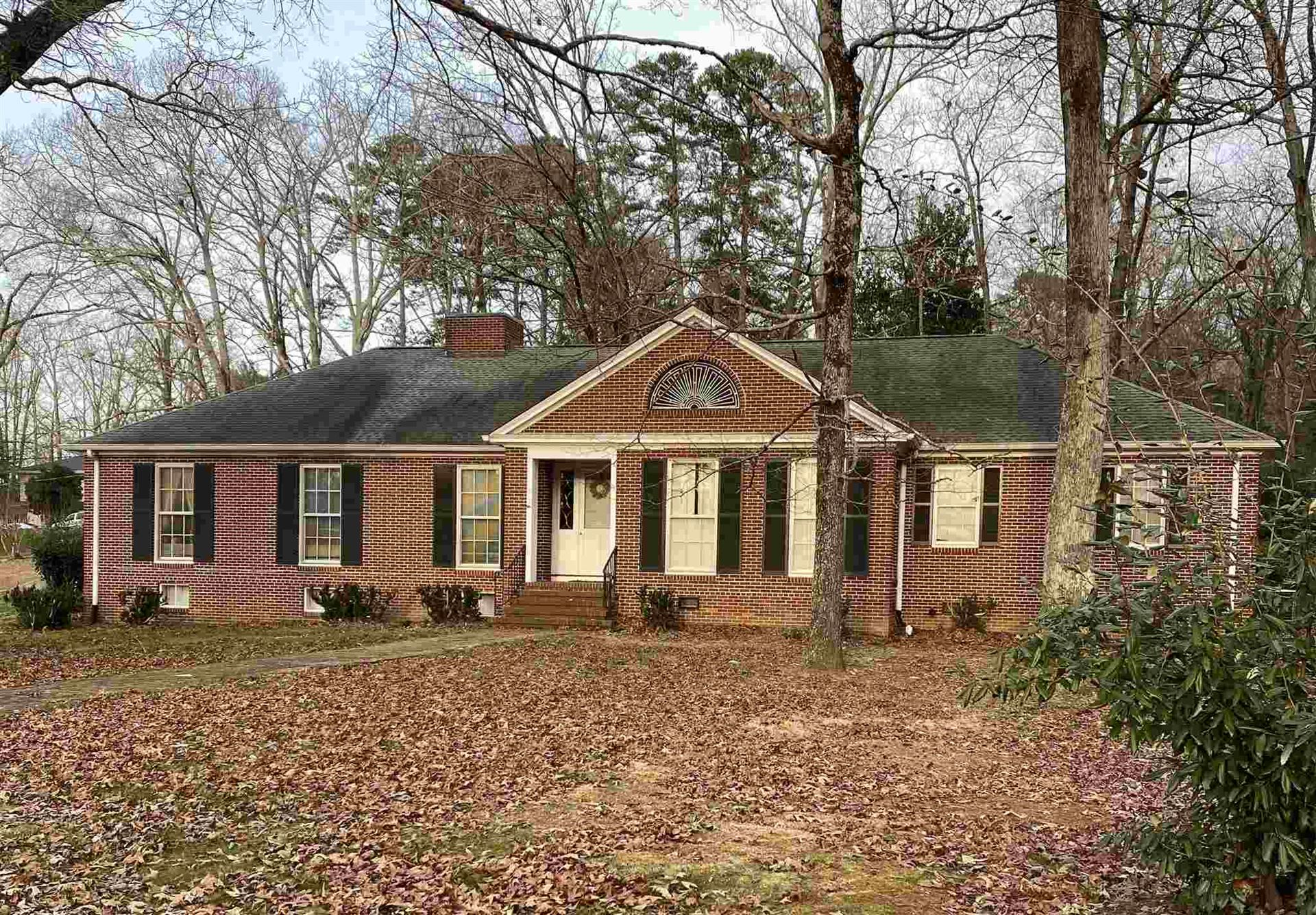 980 Wessell Rd, Gainesville, GA 30501 - MLS#: 8909268