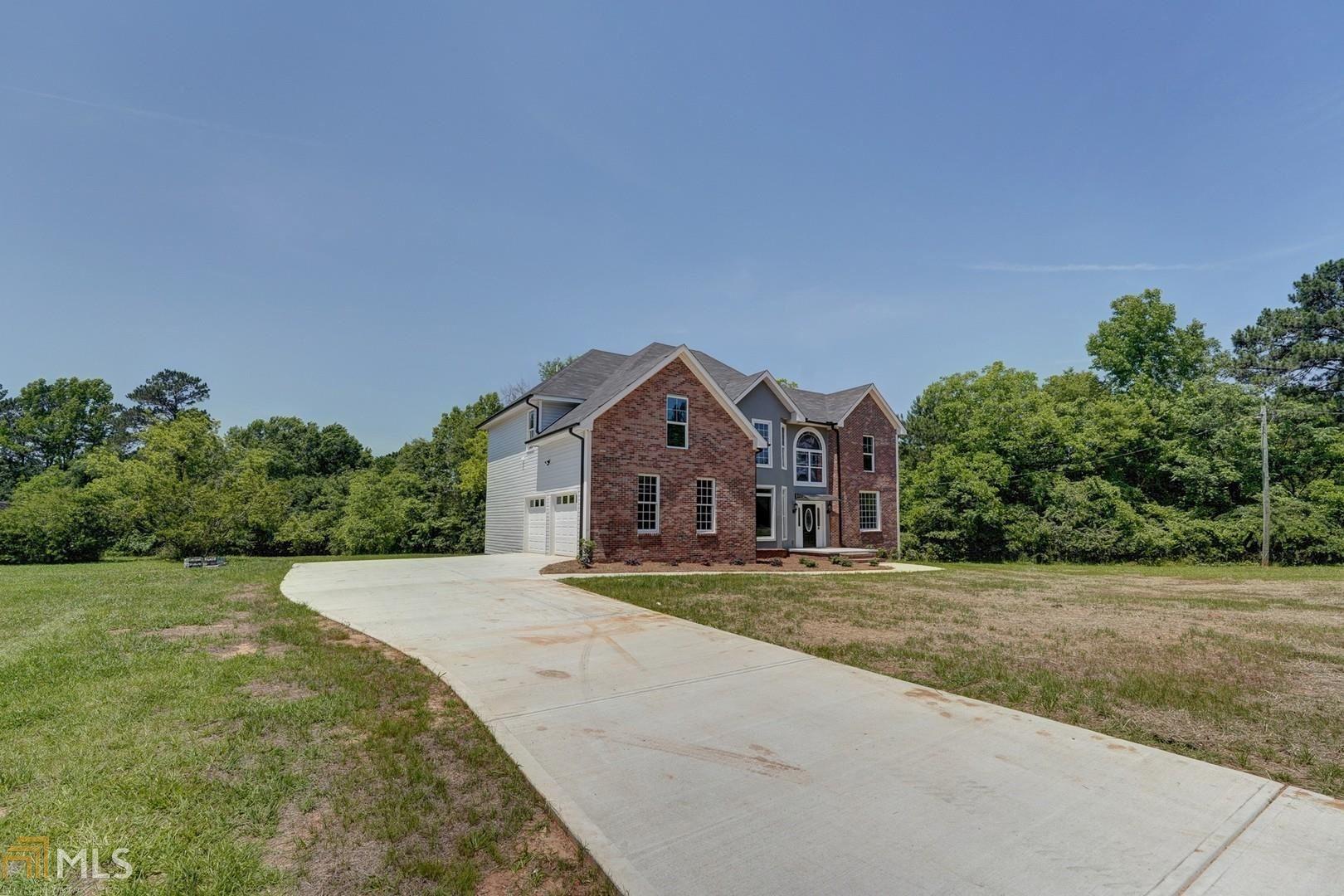 892 Perimeter Rd, Monticello, GA 31064 - MLS#: 8947268