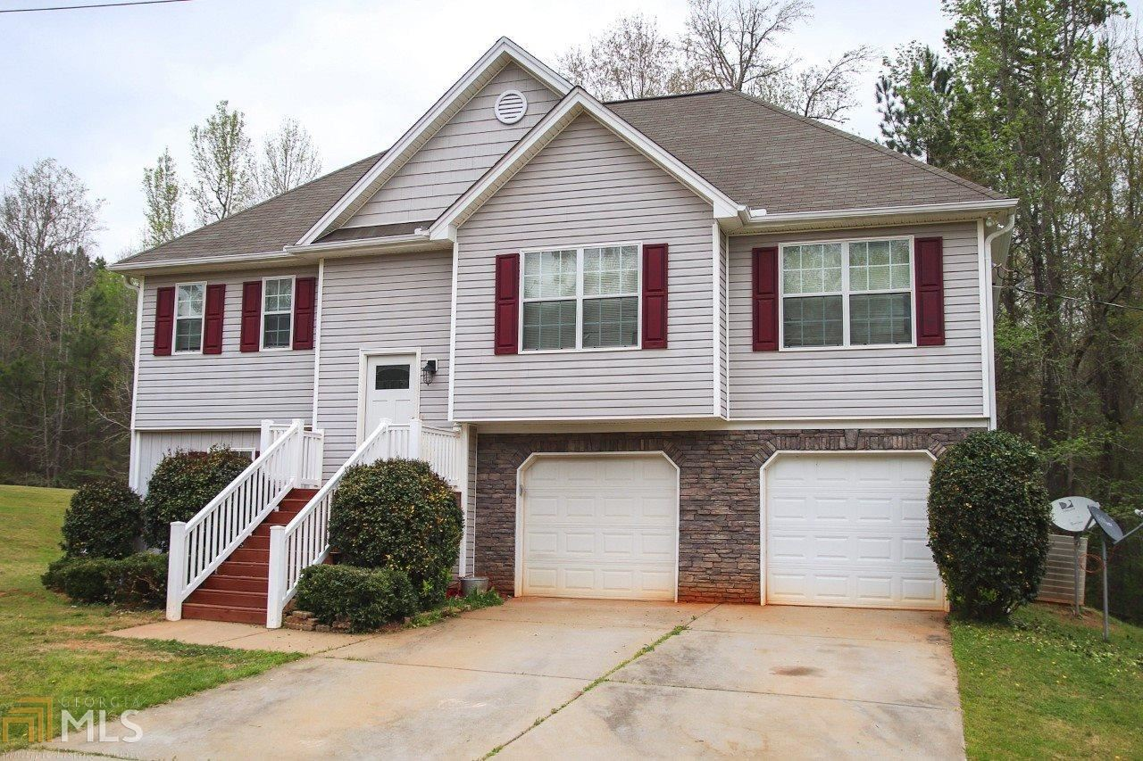 3369 Trotters Ridge Trail, Gray, GA 31032 - MLS#: 8958268