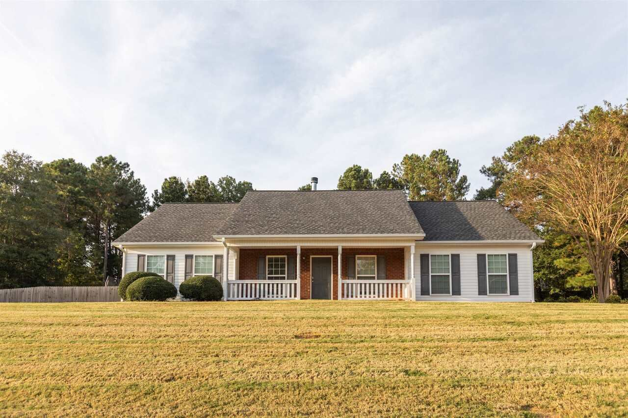 80 Loudoun Drive, Covington, GA 30014 - #: 9068268