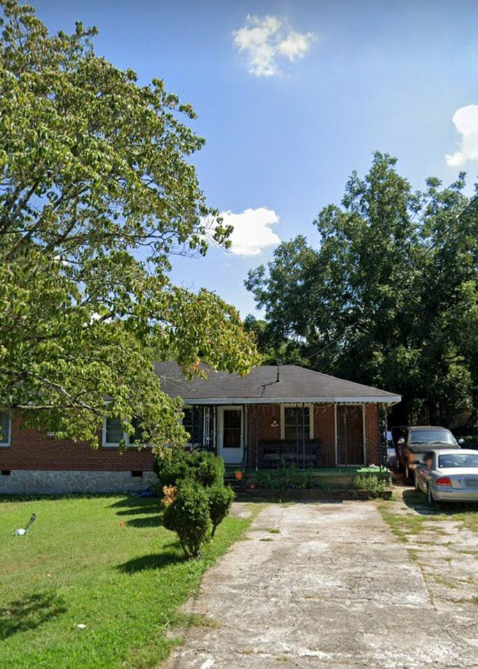 829 Northview Dr, Forest Park, GA 30297 - MLS#: 8906269