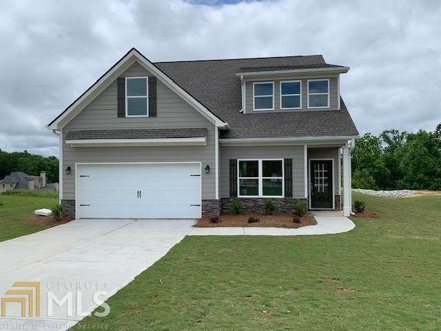 269 Huntington Manor Ct, Cornelia, GA 30531 - MLS#: 8909269