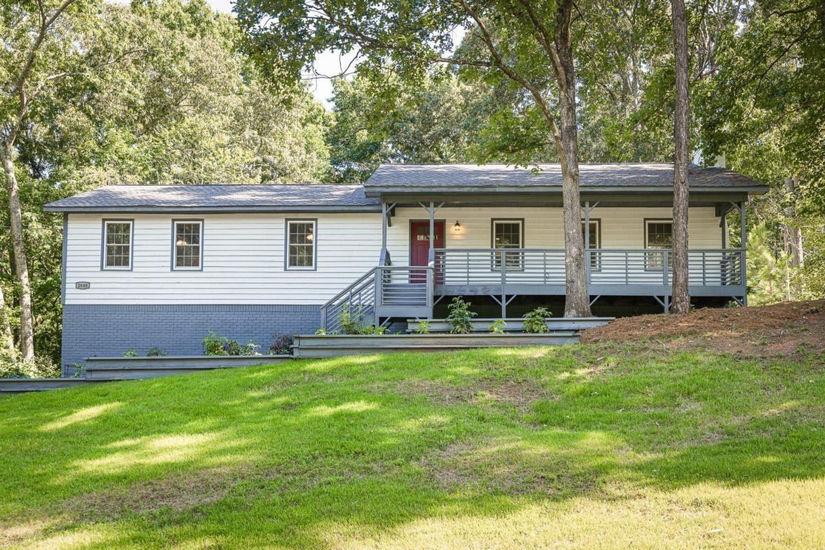 2648 Cochise Drive, Acworth, GA 30102 - #: 9028269