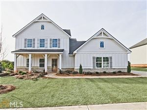 Photo of 117 Arabella Pkwy, Locust Grove, GA 30248 (MLS # 8548270)