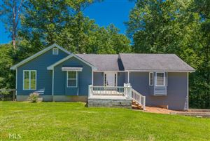 Photo of 175 Gum Creek Cir, Oxford, GA 30054 (MLS # 8604270)