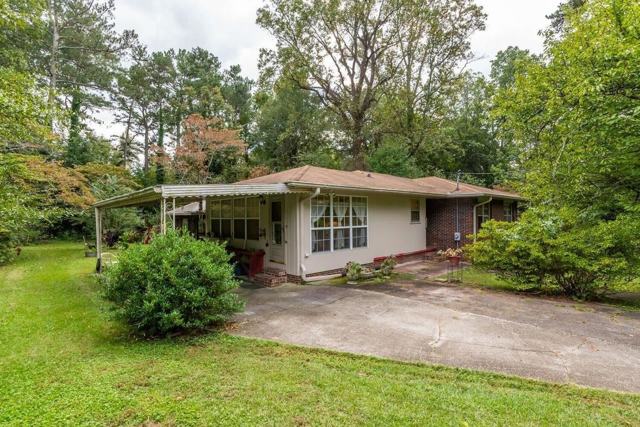 667 Pine Valley Road SW, Mableton, GA 30126 - #: 9067270