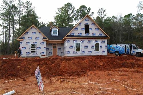 Photo of 32 Claire Rd, Forsyth, GA 31029 (MLS # 8681271)