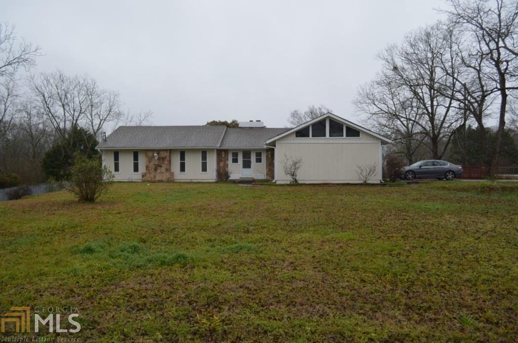 79 Maplewood Dr, Forsyth, GA 31029 - #: 8929271