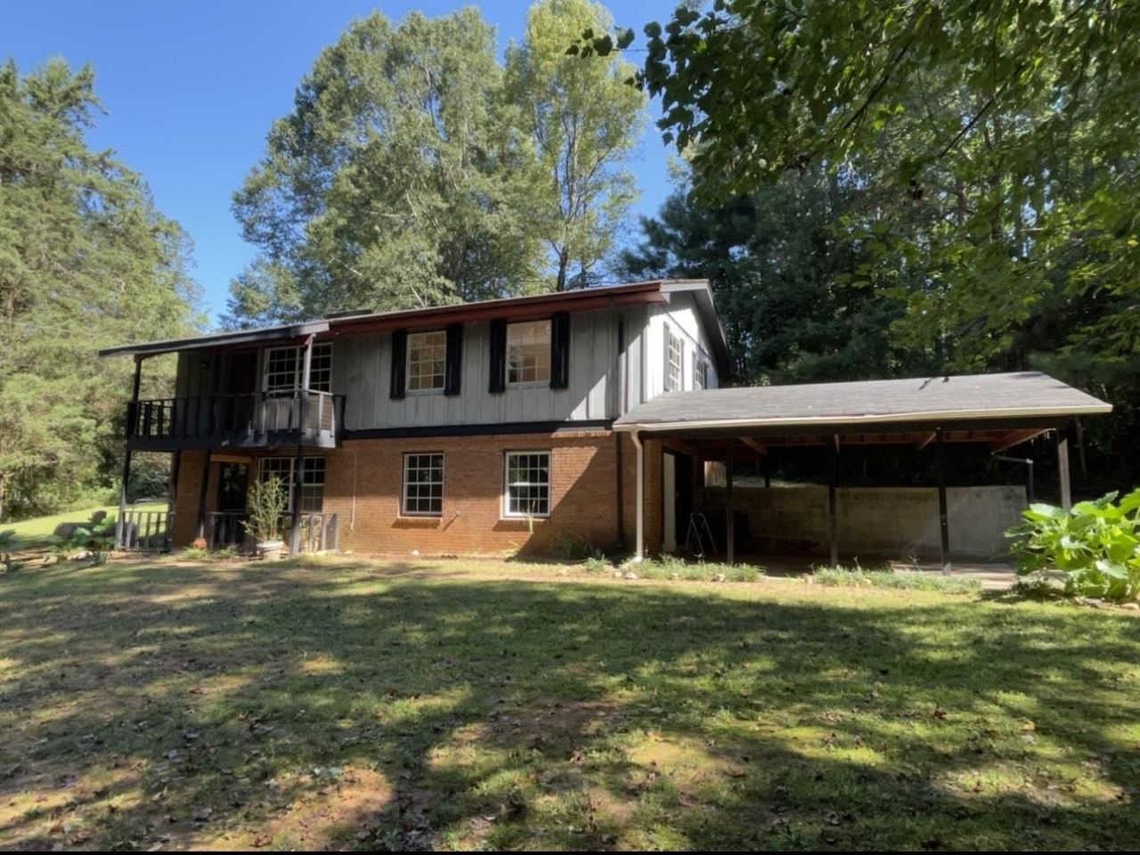 165 Eldorado Drive, Carrollton, GA 30116 - #: 9049271