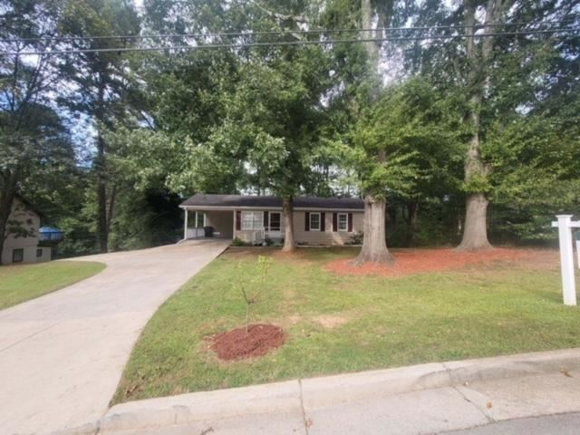 4663 Pinecrest Drive, Sugar Hill, GA 30518 - #: 9055271