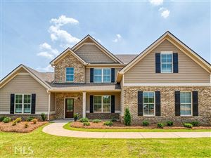 Photo of 125 Arabella Pkwy, Locust Grove, GA 30248 (MLS # 8548272)