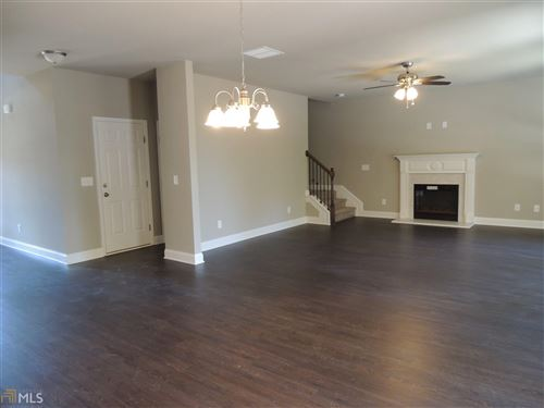 Tiny photo for 956 Wingate Cir, Jefferson, GA 30549 (MLS # 8583273)