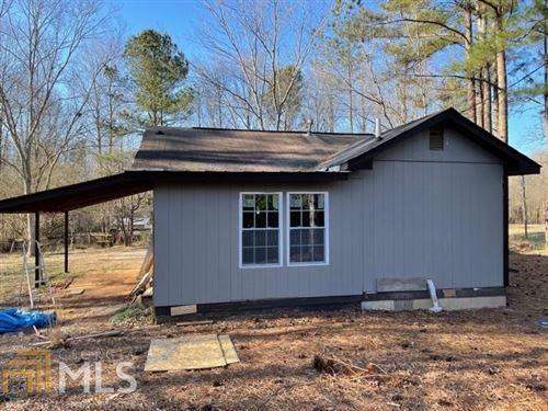 Photo of 381 Grove Level Rd, Commerce, GA 30529 (MLS # 8934273)