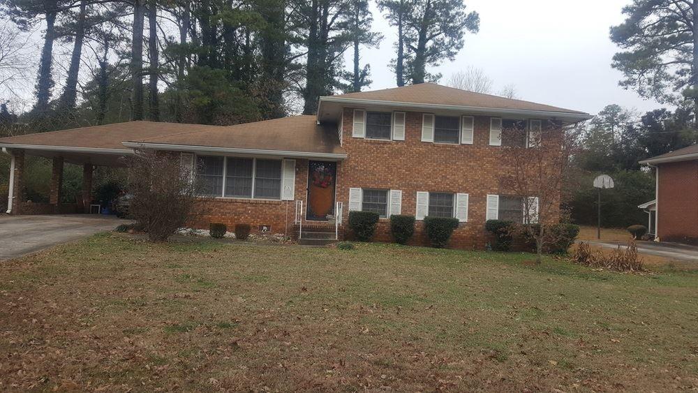 3556 Boring Rd, Decatur, GA 30034 - MLS#: 8718273