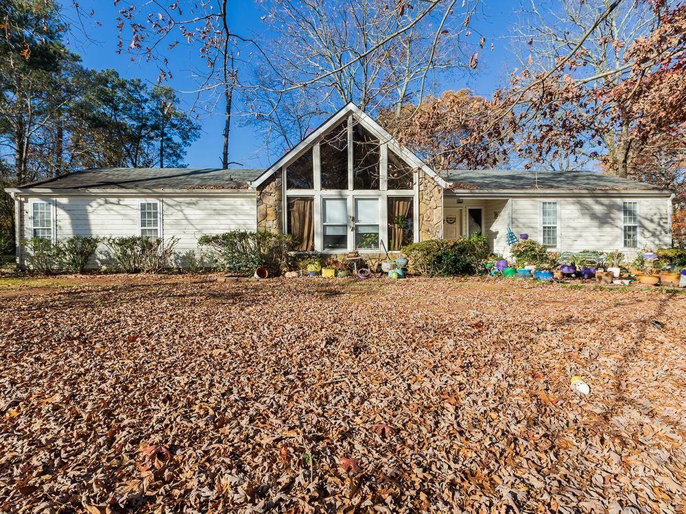 125 Hartwood Dr, Woodstock, GA 30189 - MLS#: 8897273