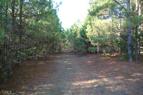Photo of 0 Bennett Rd, Bowman, GA 30624 (MLS # 8508274)