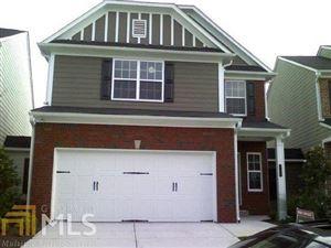 Photo of 600 Morrow Ln SW, Atlanta, GA 30331 (MLS # 8547274)