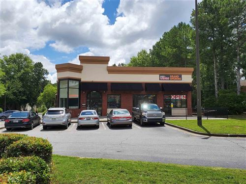Photo of 3920 Peachtree Industrial Blvd, Duluth, GA 30096 (MLS # 8820274)