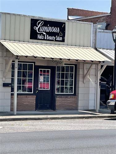 Photo of 112 Lee Avenue, Chickamauga, GA 30707 (MLS # 9024274)