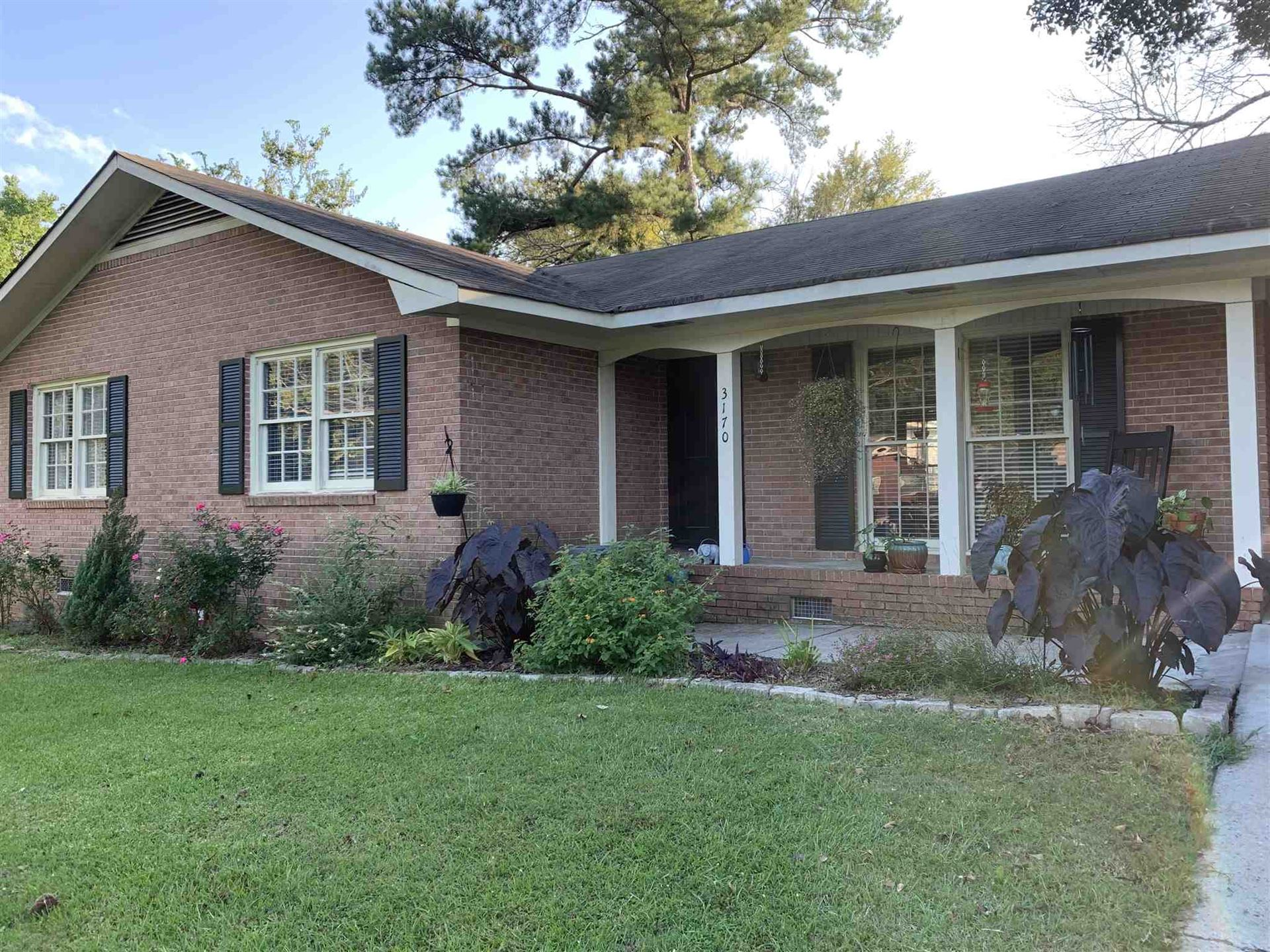 3170 Willowdale Dr, Macon, GA 31204 - MLS#: 8878274