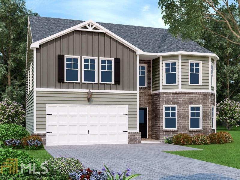 145 Blue Heron Way, Covington, GA 30016 - MLS#: 8888274