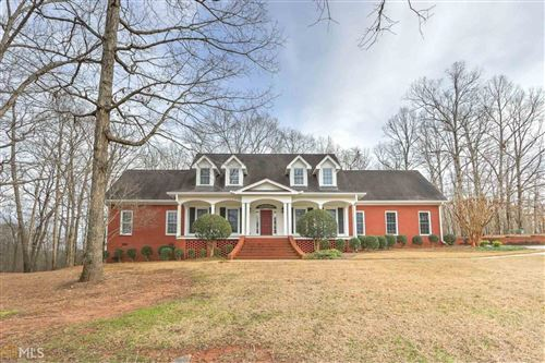 Photo of 1850 Brush Creek Rd, Colbert, GA 30628 (MLS # 8743275)