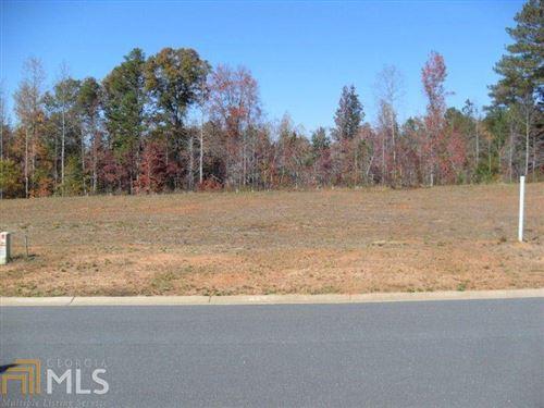 Photo of 7155 Sanctuary Dr, Jefferson, GA 30549 (MLS # 8764275)