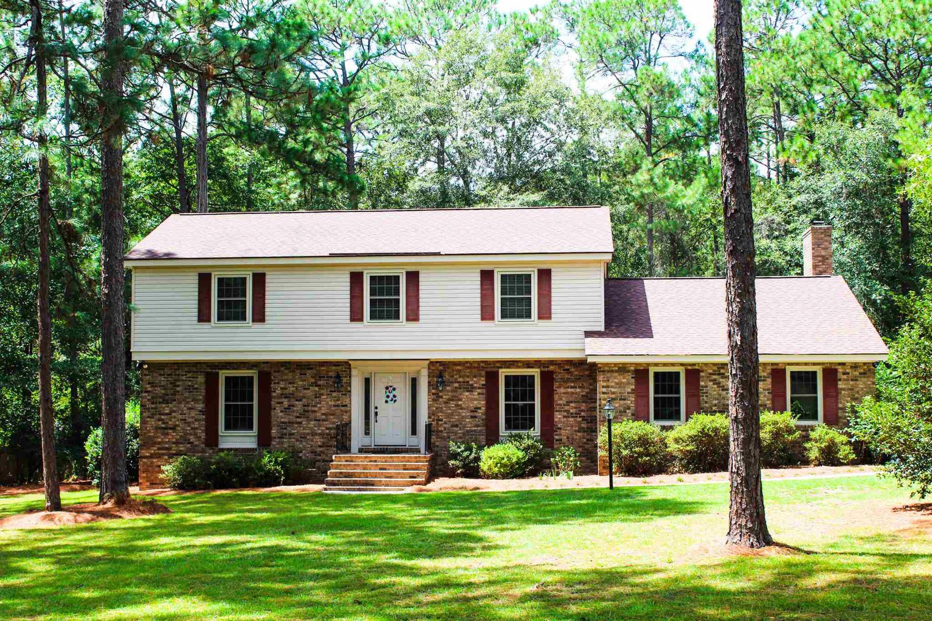 127 Ramblewood Dr, Statesboro, GA 30458 - #: 8856275