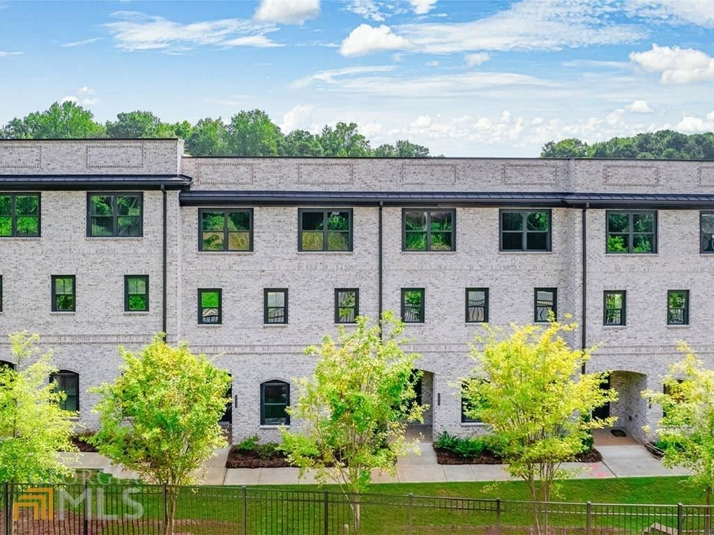 3338 Swallow Tail Terrace, Duluth, GA 30096 - MLS#: 9047275