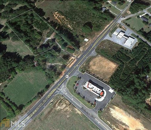 Photo of 851 Loganville Hwy, Bethlehem, GA 30620 (MLS # 8487276)